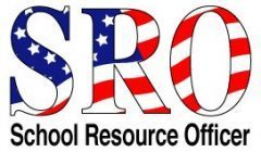 School Resource Officer Program