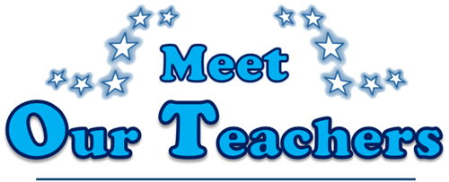 Meet Our Cameron Colony Teachers