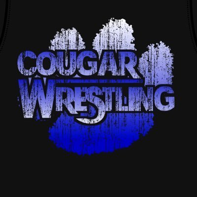 VH Mini Cougar Wrestling Camp