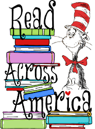 National Read Across America