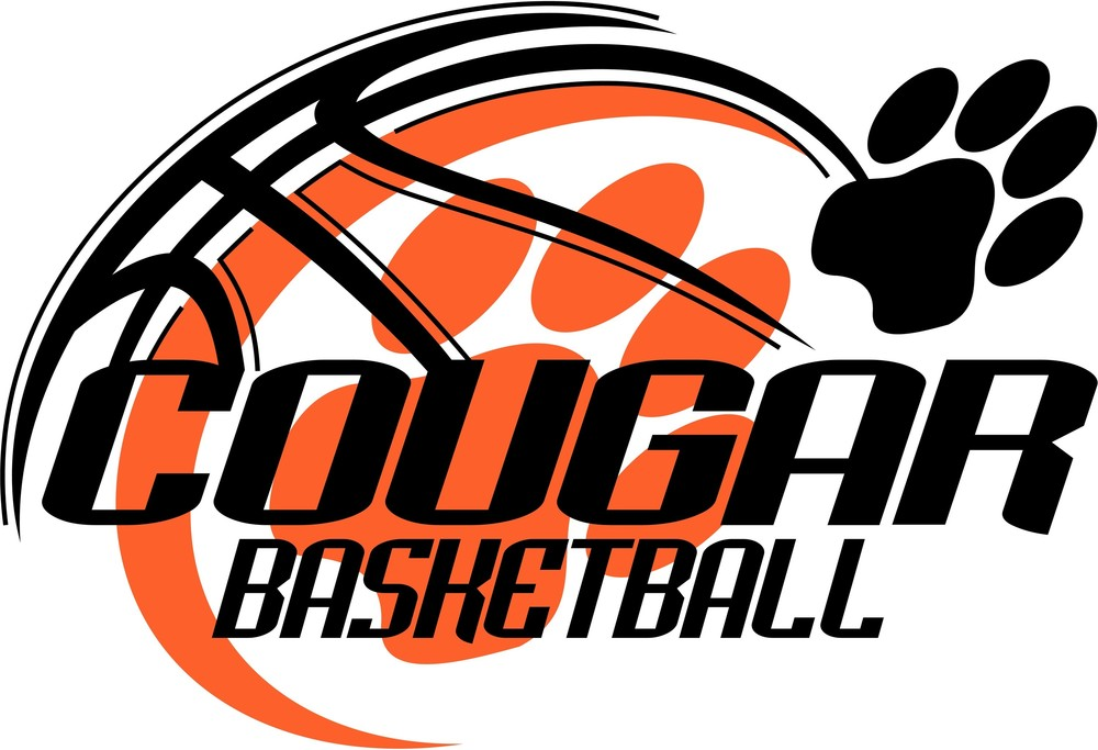 Cougar Basketball - Parkston Classic