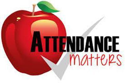 Viborg-Hurley Elementary Perfect and Excellent Attendance for 2019-2020