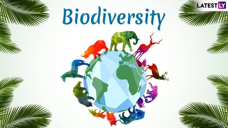 South Dakota Biodiversity Project