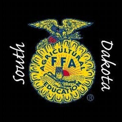 FFA - State Leadership Development Events Results