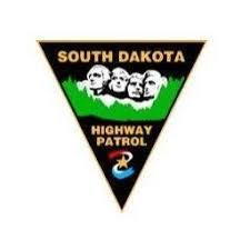 A Visit From The South Dakota Highway Patrol