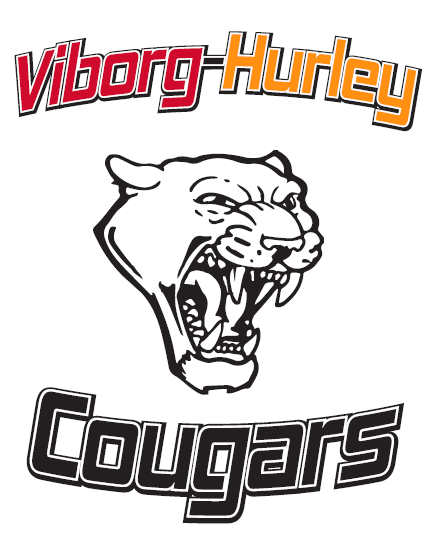 Viborg-Hurley School YouTube Channel