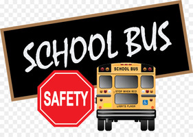 Slow Down - Back to School Means Sharing the Roads