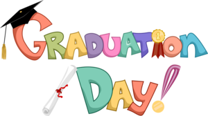 Kindergarten and Pre-K Graduations
