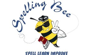 Spelling Bee Champions Advance to Region Bee