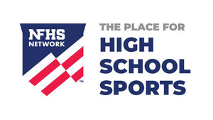 VHHS Home Athletics Events - Live and On-Demand
