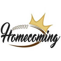 Homecoming 2019
