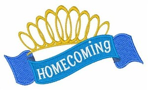 2019 VHHS Homecoming Coronation