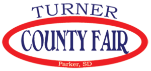 Turner County Fair - Special Needs Event