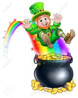 How to Catch a Leprechaun at School - by: Viborg-Hurley 2nd Grade