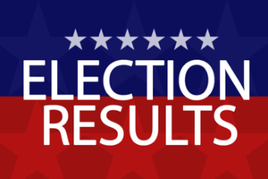 VHHS 2019-2020 Student Council Election Results