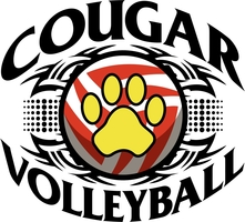 Region 5 Volleyball Tournament