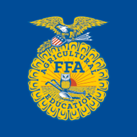 332 FFA JACKETS AWARDED TO MEMBERS BY SOUTH DAKOTA FFA FOUNDATION