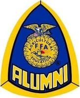 Viborg-Hurley FFA Alumni and Supports Chapter Established